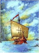 barco_wikingo-jose_carlos-listo
